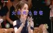 郑少秋-大时代小访客KTV伴奏视频