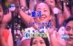 光良_张潮威-童话KTV伴奏视频