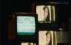 刘欢-璐璐KTV伴奏视频
