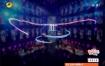 华语群星-小酒窝KTV伴奏视频