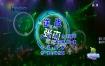 张杰_刘振宇-逆战KTV伴奏视频