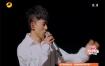 张杰_张如-最美的太阳KTV伴奏视频