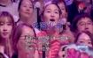 徐佳莹_潘氏姐妹-失落沙洲KTV伴奏视频
