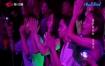 李圣杰-App的秀KTV伴奏视频