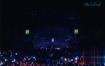 杨坤-被驯服的象KTV伴奏视频
