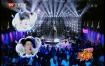 杨树林_于明加-民族风KTV伴奏视频