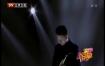 杨树林_金池-回故乡KTV伴奏视频