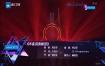 林俊杰-不能说的秘密KTV伴奏视频