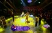 梁博_肖和东-变了KTV伴奏视频