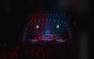 狮子合唱团-我们的爱KTV伴奏视频