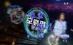 辛晓琪_陈佳-味道KTV伴奏视频