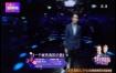 迪玛希_陈彦宏_刘璐-一个忧伤者的求救KTV伴奏视频