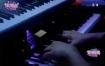 邓紫棋_余赛亚-光年之外KTV伴奏视频