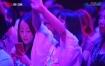 降央卓玛-女人花KTV伴奏视频