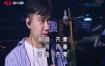 齐秦-狼KTV伴奏视频