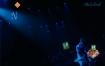 Kristian_Kostov-In_My_Blood_StitchesKTV伴奏视频