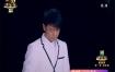 李克勤-雾之恋KTV伴奏视频