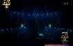 黄致列-一个人的天荒地老KTV伴奏视频